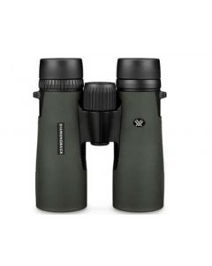 Vortex Diamondback HD 8x42 Binoculars With Glass Pak