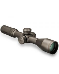 vortex_razor_hd_gen_ii_4.5-27x56_riflescope