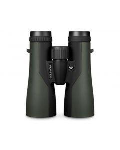 Vortex Crossfire HD 12×50 Full Roof Prism Binoculars – With Glass Pak