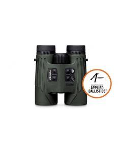 Vortex Fury HD 5000 AB 10x42 Laser Range finding Binocular