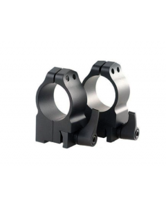 warne_quick_detach_special_receivers_scope_mounts-510x390