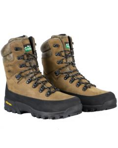 Ridgeline Warrior Hi-Top Boots