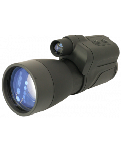 Yukon Gen1 5x60 Night Vision Monocular - Optics Warehouse