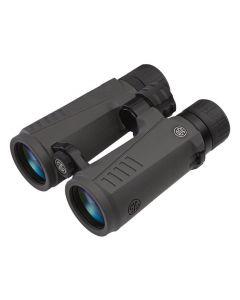 Sig Sauer Zulu 7 8X42 HDX Binocular