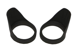 Field Optics Research Standard Binocular EyeShield Optics Warehouse