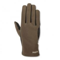 Holik Jeanne Hunting Gloves