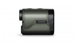 Hawke Vantage 6x21 LRF 400 Range Finder
