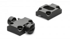 Leupold STD Browning X-Bolt 2pc - Gloss