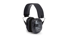 Walker's Ultimate Power Ear Muff Optics Warehouse