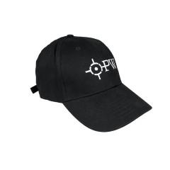 OPW Team Edition Baseball Cap  - Optics Warehouse