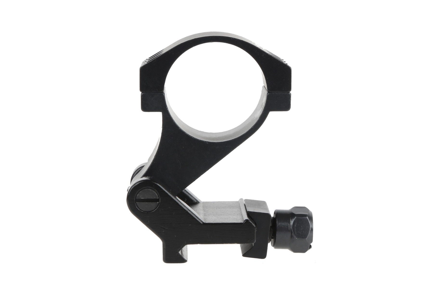 Primary Arms SLX Series Flip to side Magnifier Mount 1.75 Inch Height Optics Warehouse