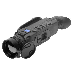 PULSAR HELION 2 XP50 THERMAL IMAGER Optics Warehouse