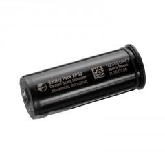 Pulsar APS2 Battery Pack