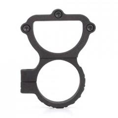 MK Machining 34mm Pro Series Turret Magnifier