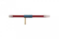 Pro-Shot .303-.375 Cal. Adjustable Bore Guide