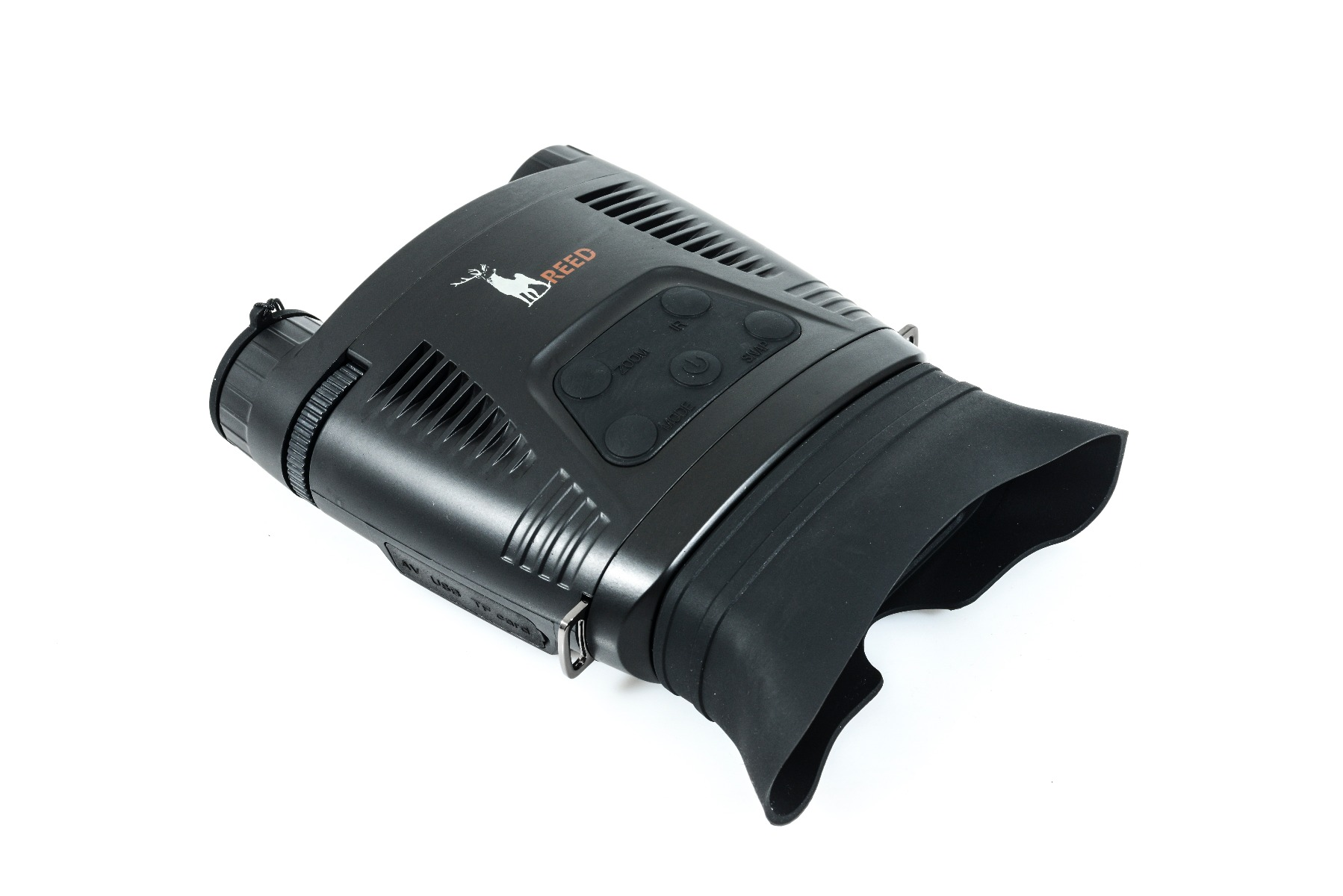 REED 200m Day / Night Vision Viewer