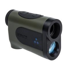 Delta Rangefinder 2000 Laser Monocular