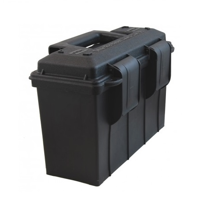 Smart Reloader Modular Ammo Can M2A1 .50 - Black