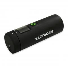 Tactacam Remote for 5.0 Action Camera Units