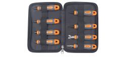 Lyman Universal Case Prep Accessory Tool Kit