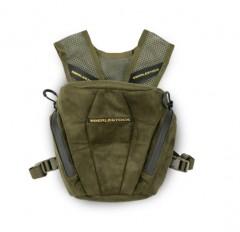 Eberlestock A2CP Nosegunner Bino Pack - Loden