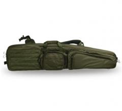 Eberlestock Sniper Sled Drag Bag - Military Green