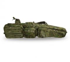 Eberlestock Sniper Sled Drag Bag - Multicam