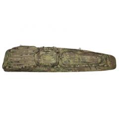 """Eberlestock Sniper Sled Drag Bag - Long 57"""" - Multicam"""
