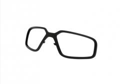 Blueye Eyewear RX Adaptor Jager Prescription Lens Adaptor
