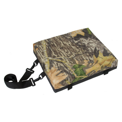 The Outdoor Connection Bummer - Camo Hunters Seat