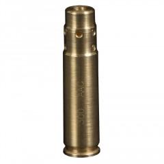 Sightmark Laser Boresight  Battery Included