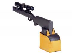 Smart Reloader SR204 High Rear Shooting Bag - UNFILLED
