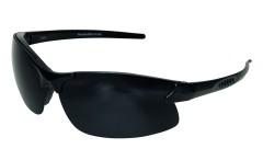 Edge Eyewear - Sharp Edge G-15 Vapor Shield Shooting Glasses