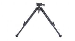 ACCU-TAC LR-10 G2 Arca Spec Bipod
