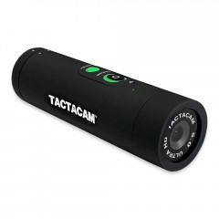 Tactacam 5.0 Regular Camera