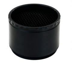 Tenebraex Anti Reflection Device (ARD)-50NFCC-ARD