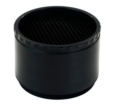 Tenebraex Anti Reflection Device (ARD)-SB5000-ARD