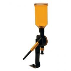 Smartreloader SR400 Powder Measure (W/Steel Bench Stand Inc.) Optics Warehouse