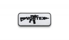 Vortex AR-15 Patch