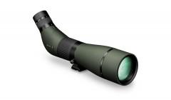 Vortex Viper HD 20-60x85 Angled Spotting Scope