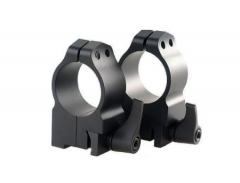 warne_quick_detach_special_receivers_scope_mounts-510x390
