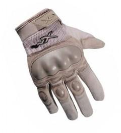 Wiley X Durtac Gloves - Tan