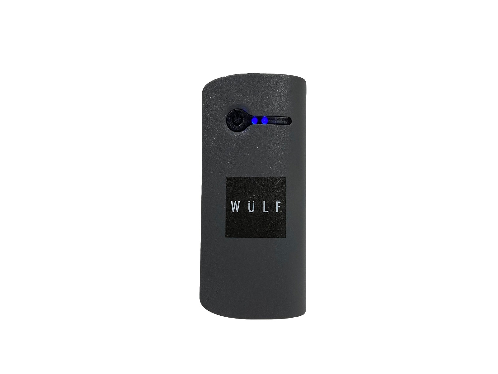 WULF 4 Portable Power Pack