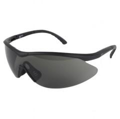 Edge Eyewear - Fastlink Shooting Glasses