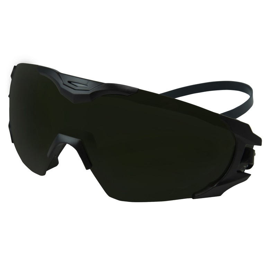 Edge Eyewear - Super 64 G-15 Vapor Shield Goggles