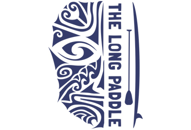 The Long Paddle