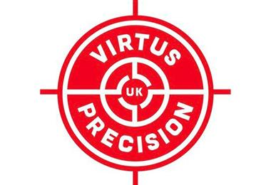 Introducing Virtus Precision - A British Bullet Manufacturer