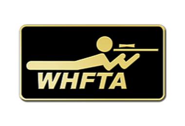 WHFTA 2021British Open