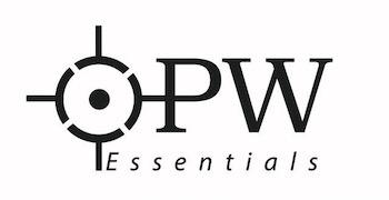 Optics Warehouse Essentials