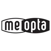 Meopta